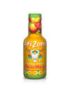 Cowboy Mucho Mango 500 ml. Arizona
