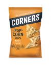 Crisps Mature Cheddar 85 gr. Corners Pop Corn