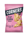 Crisps Sweet & Salty 85 gr. Corners Pop Corn