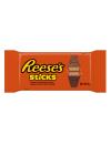 Reese's Sticks 42 gr. Halloween