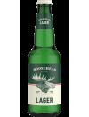 Cerveza Lager Beer 350ml. Moosehead