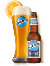 Cerveza Blue Moon Belgian White  330 ml