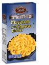 Macaroni and Cheese 204 gr. Mississippi Belle