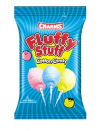 Charms Fluffy Stuff Cotton Candy 28 gr