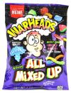 All Mixed 141.74 gr. Warheads