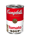 Tomato Soup 305 gr. Campbell's