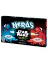 Star Wars 141.7 gr. Nerds