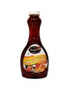 Sugar Free all Natural Maple 354 ml. Joseph's Syrup