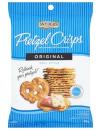 Pretzels Crisps Original 85 gr. Snyder's