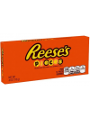 Reese's Pieces 113 gr. Peanut Butter