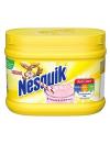 Nesquik Strawberry 266 gr.