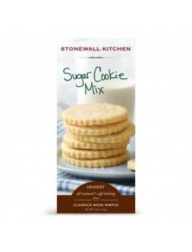 SK Sugar Cookie Mix 623g