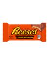 2 Peanut Butter Cups 42 gr. Reese's