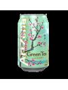 Green Tea-Miel Lata 330 ml. Arizona