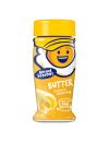 Kernel Season Butter 80 gr.