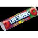 Lifesaver 5 flavor