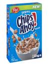 Post Cereal Chips Ahoy 340 gr