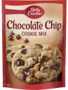 Choc Chip Cookie mix 496 gr. Betty Crocker