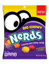 Chewy Med Peg 170 gr. Nerds