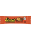 Nutrageous 47 gr. Reese's