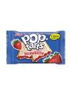 Frosted Strawberry Single Serve 96 gr. Kellogg´s Pop Tarts