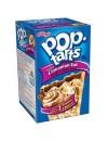 Cinnamon Roll 380 gr. Kellogg´s Pop Tarts