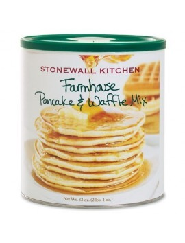 Stonewall Kitchen Farmhouse Pancake & Waffle Mix 453g