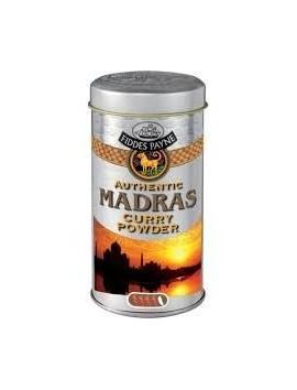 Fiddes Payne Madras 110 g