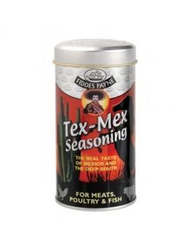 Fiddes Payne Tex-Mex seasoning 100 g