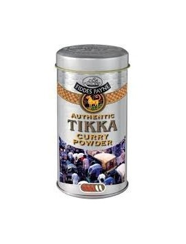 Fiddes Payne Tikka 110 g