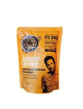 Jamie Oliver Mustard Pearl Barley