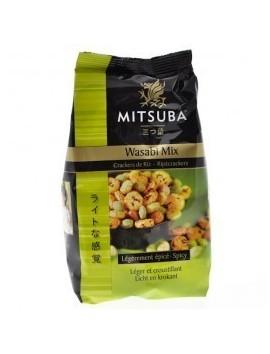 Mitsuba Wasabi Mix 150g