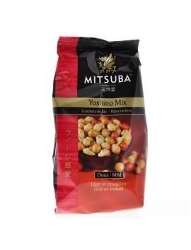 Mitsuba Yoshino Mix 150 g