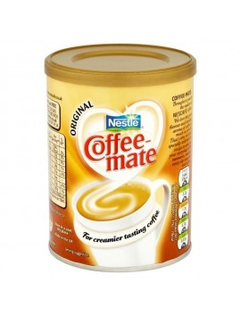 Nestle Coffe Mate 200 g