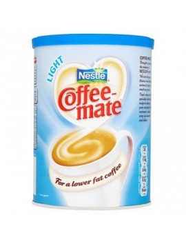 Nestle coffe mate light 200 g