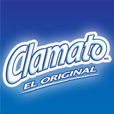 Clamato
