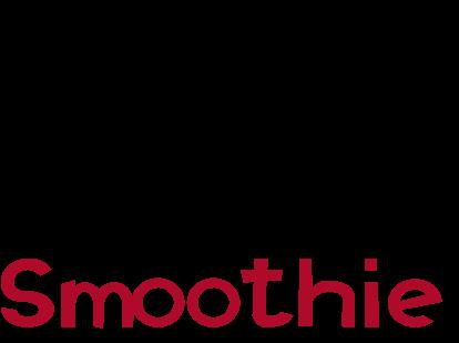 Nu Smoothie