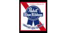 Pabst Blue Raibbon