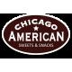 Chicago American Popcorn