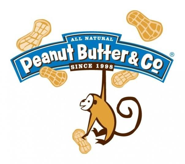 Peanut Butter & Co